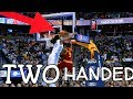Download NBA Two Handed Block Moments HD