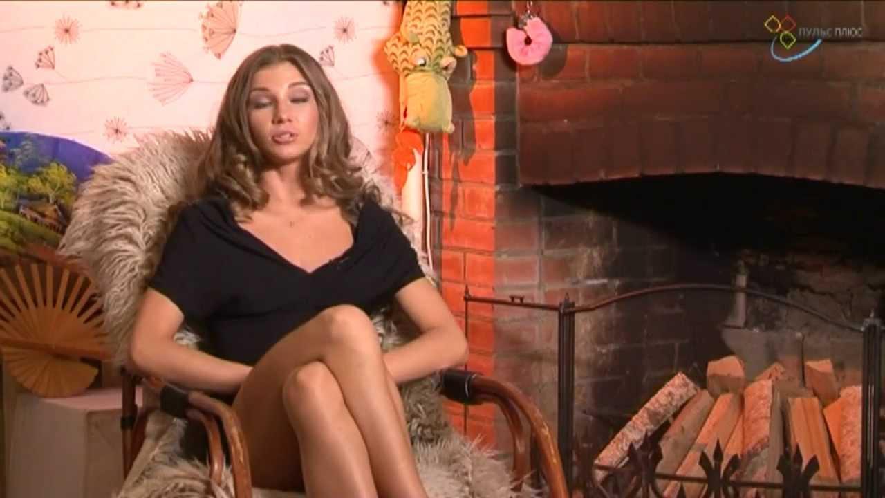 Ирина круг соблазняет ножками фото 241-907