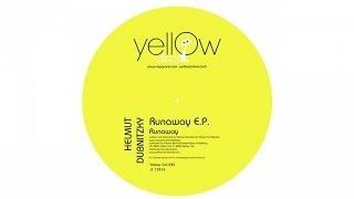 Helmut Dubnitzky - Runaway