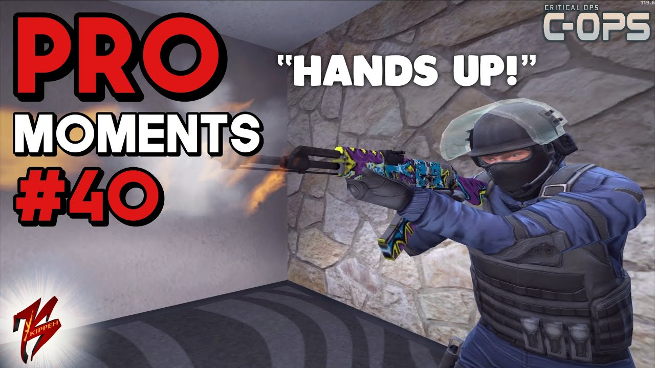 """Hands Up"" - 40k Special ❤️ 