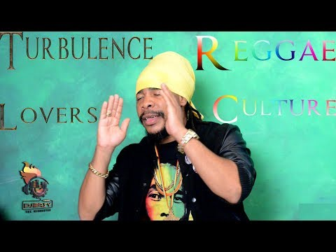 Turbulence Best of Reggae Culture And Lovers Rock Mix By Djeasy Mp3