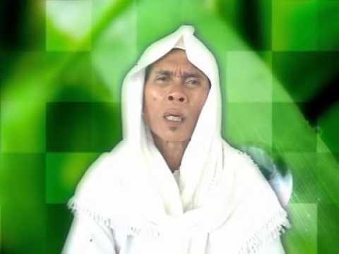 SYI`IR MADURA UST AMINULLAH MURAD 4