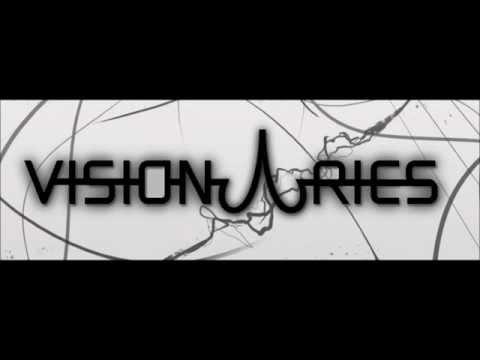 Visionaries - Sample #1