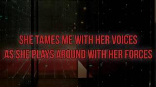 deftones - swerve city - karaoke
