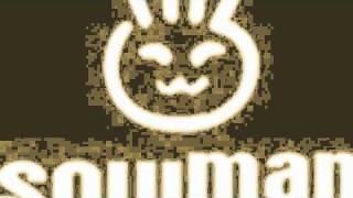 Divino Medrano - Chirimbimbes (Davis Gruss Remix)
