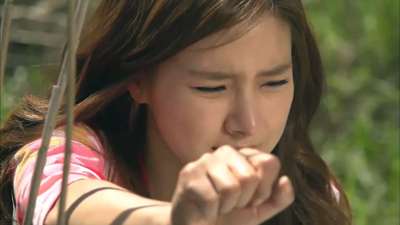 Kim so eun and kang ha neul dating games 5