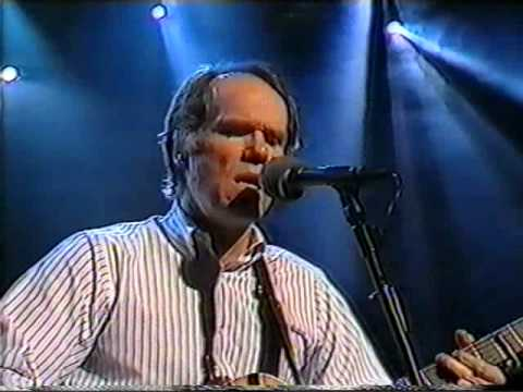 Loudon Wainwright - The Picture / Men