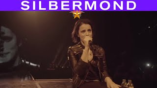 Silbermond - Das Leichteste der Welt (Live)