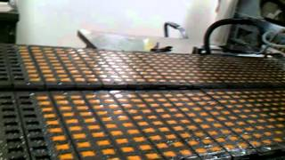YX300 Jelly Candy Production Line 0086 13524823568