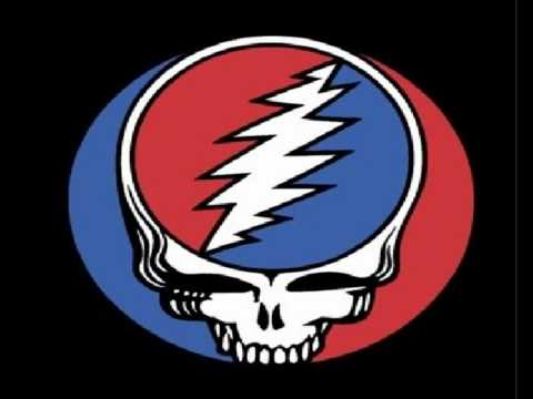 The Grateful Dead (Jack Straw)