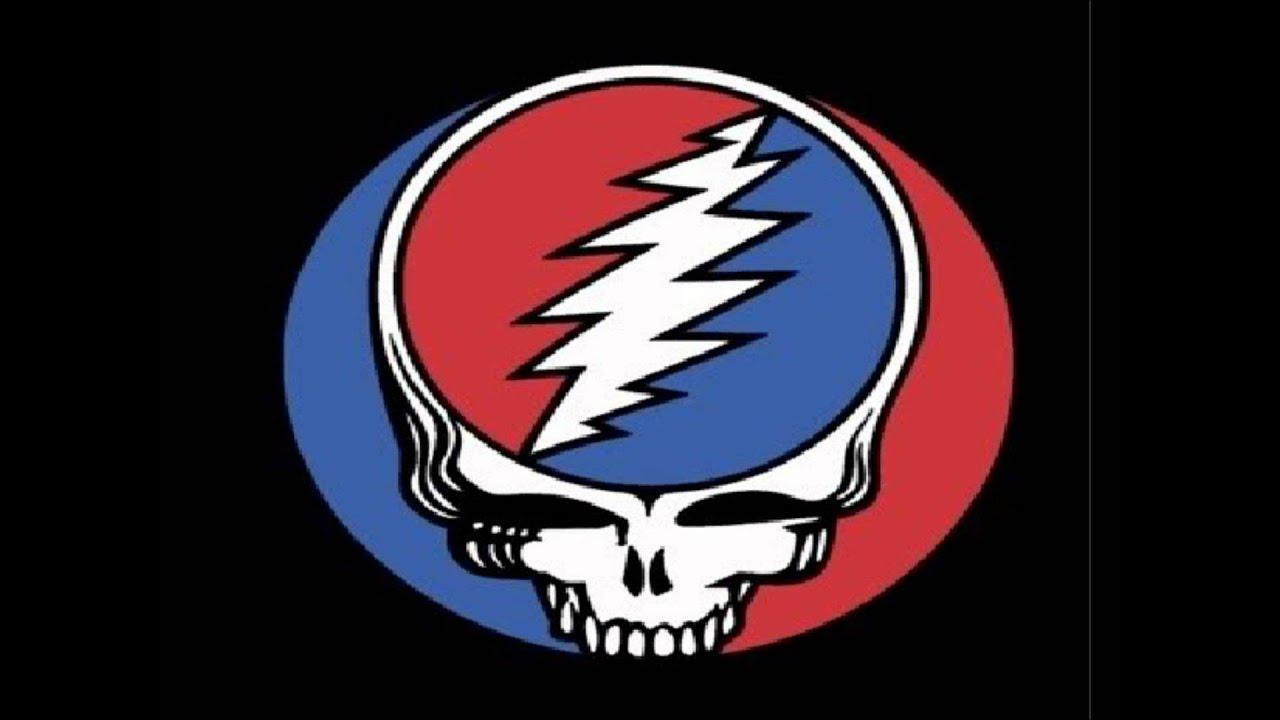 The Grateful Dead Chords   Chordify