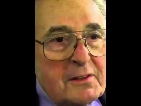 American correspondent Richard Valeriani Died at 85