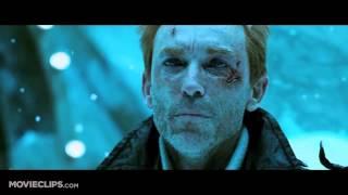 04 Watchmen 9 9 Movie CLIP   Rorschach's Fate 2009 HD