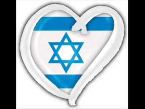 Israel - Push The Button (ESC 2007)
