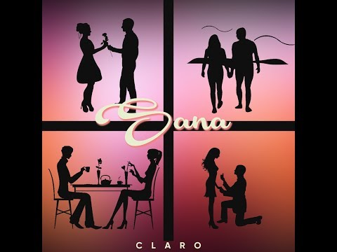 Claro - Sana (Original)