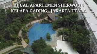 55833d1328200874-disewakan-rumah-modern-minimalis-di-bali-img-20120122-01003 Rumah Dijual Di Bali