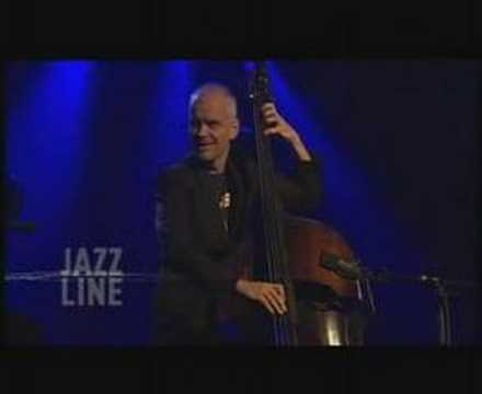 Lars Danielsson Trio - Pasodoble
