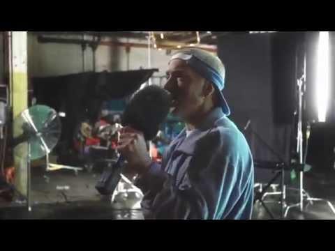 Eminem Imitating Elton John (Stan Chorus)