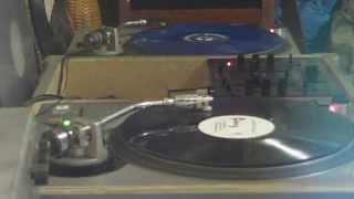 Thaíde & DJ Hum e Ultramen- Só Sangue Bom - Live (DJ Zonattão - Basic Remix)