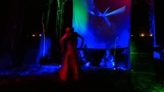 АЛЬГАМБРА - видео 1(Выступление на Благофесте. БЛАГОФЕСТ 4 -- 19, 20, 21 июля - Самара https://vk.com/algambraband., 2014-02-12T03:45:31.000Z)