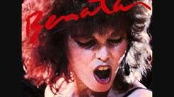 Pat Benatar - Love is a Battlefield [LYRICS]