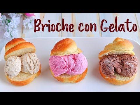 brioche-con-gelato-ricetta-facile---fatto-in-casa-da-benedetta