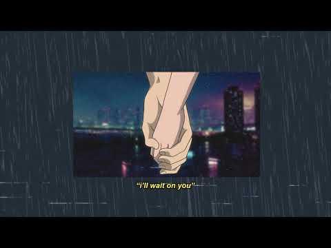 Indii G. - I'll Wait On You (prod. Fantom)