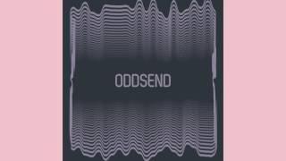 Oddsend - High Sea Horizon
