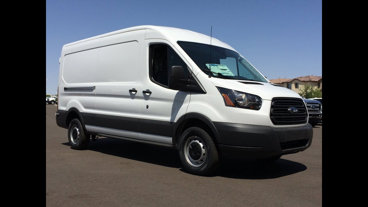 drop call transit side flat ford x us