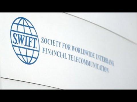 Sanctions Against Iranian Banks is Economic Warfare