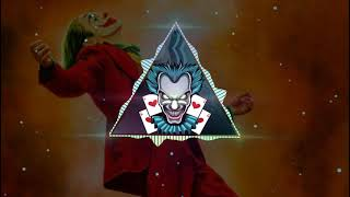 Download Dj Bara Bere x Like Diamonds In The Sky Remix TikTok