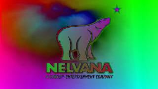 My Nelvana Video