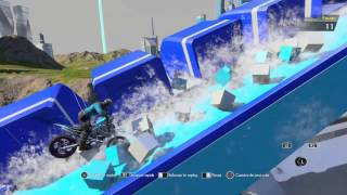 Total Wipeout Trial Fusion thumbnail