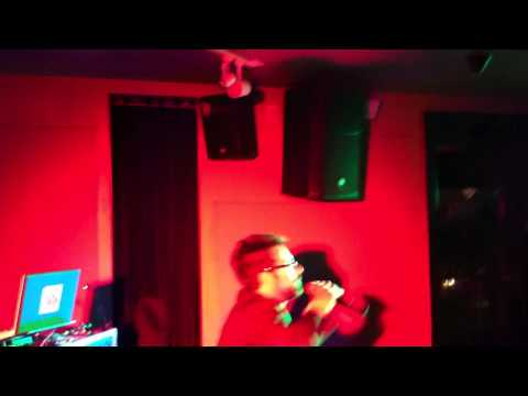 Dr Westchesterson & DJ Hot Mess   413 area code song clip