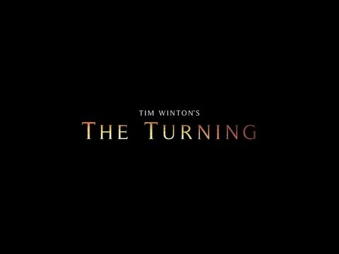 The Turning is listed (or ranked) 17 on the list The Best Gillian Anderson Movies