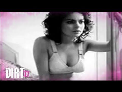 """Jasmine Waltz: Hollywood It Girl"" - A XXX Celebrity Sex Tapeиз YouTube · Длительность: 1 мин10 с"