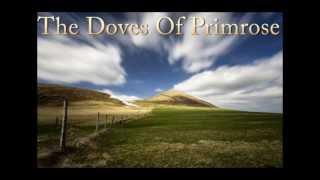 The Doves of Primrose Book Trailer