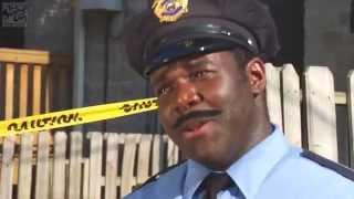 Carl Winslow: Homicide Detective (feat. Tim Robinson and Sam Richardson)