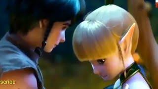 naino-ki-jo-baat---naina-jaane-hai--f0-9f-92-97-heart-touching-love-song-animated---song