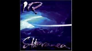 IQ - Subterranea