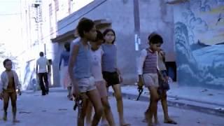 Город бога (2002). Трейлер.
