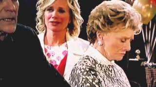 days of our lives bo brady tribute part 2 created with