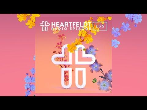 Sam Feldt - Heartfeldt Radio #135 Mp3