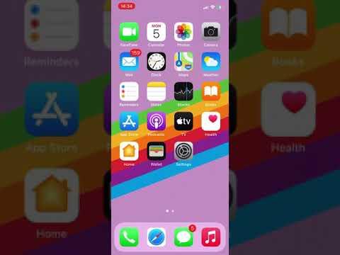 COMO DESCARGAR VIDEOS DE FACEBOOK (iPhone, Android)