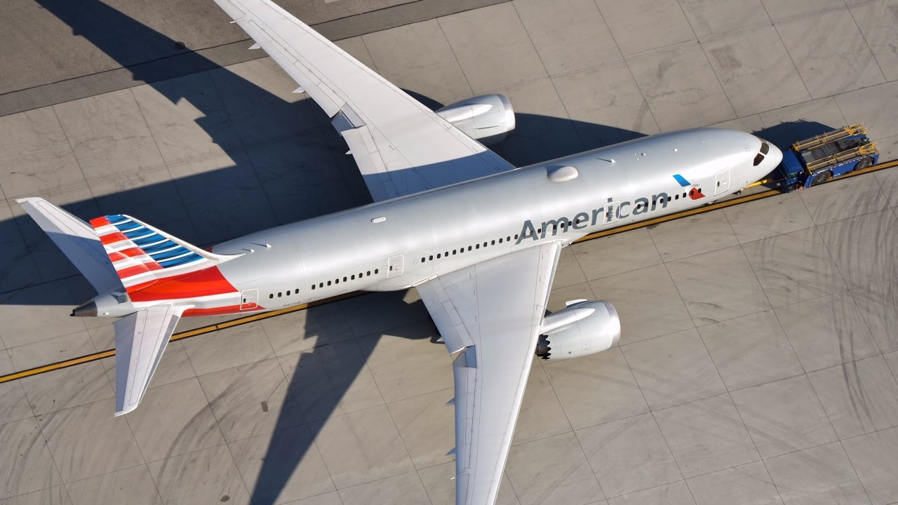 a research paper on american airlines American airlines group inc in travel 32 pages a detailed swot analysis of american airlines group inc provides strategic intelligence research you can trust.