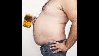 Причины лишнего веса. Почему люди жиреют?