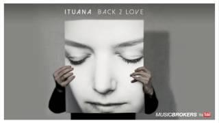 The River (Bruce Springsteen´s song) - Ituana - Back 2 Love - The New Album 2016