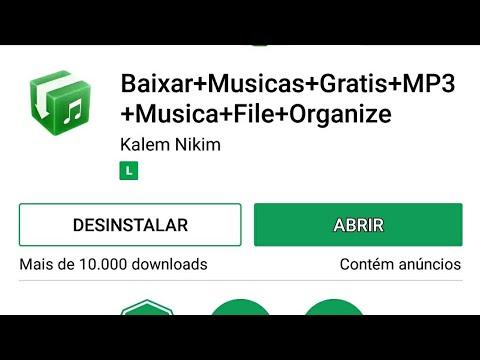 baixar-música-grátis-mp3-player
