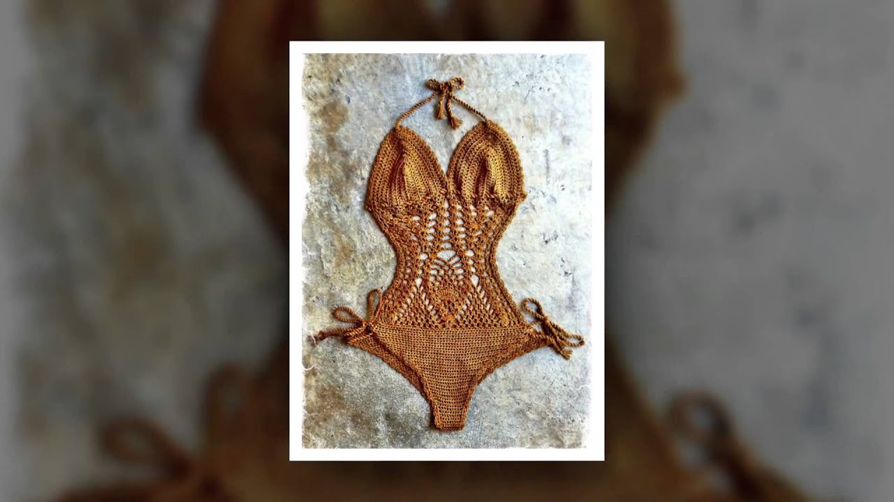 How To Convert A Knitting Pattern Into A Crochet Pattern Youtube