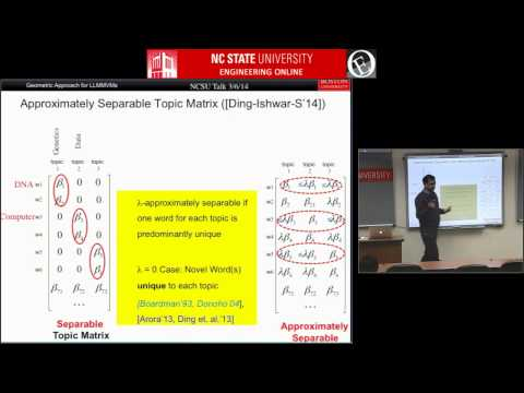 ece-804-lecture-005-dr-venkatesh-saligrama-a-geometric-approach-to-learning-mixture-models